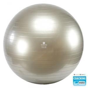 J'ai testé la gymnastique prénatale avec ballon! dans Gérer les petits maux de la grossesse zoom_400px_mediacom_469120206-300x300